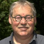 Albert Wemmenhove