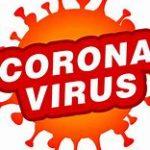 Samen werken aan een Corona vrije toekomst!